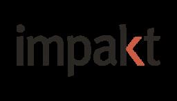 Impakt Corp